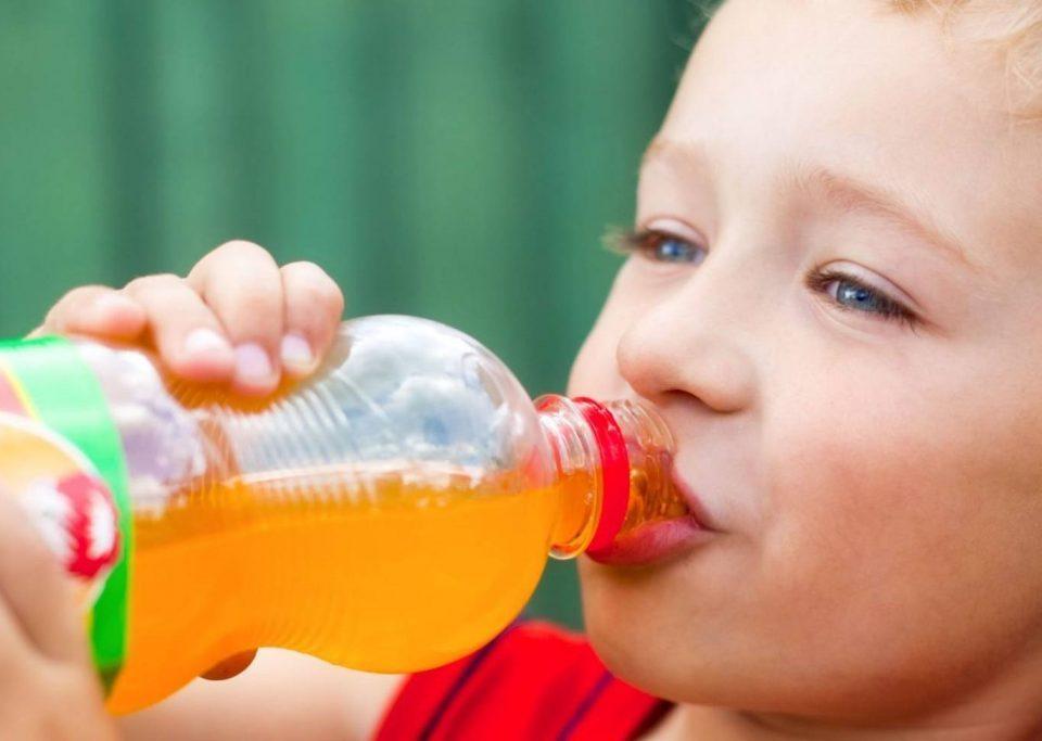 bebidas azucaradas quedan prohibidas en colegios distritales de cartagena